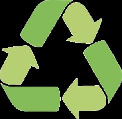 Trojuholníkový symbol