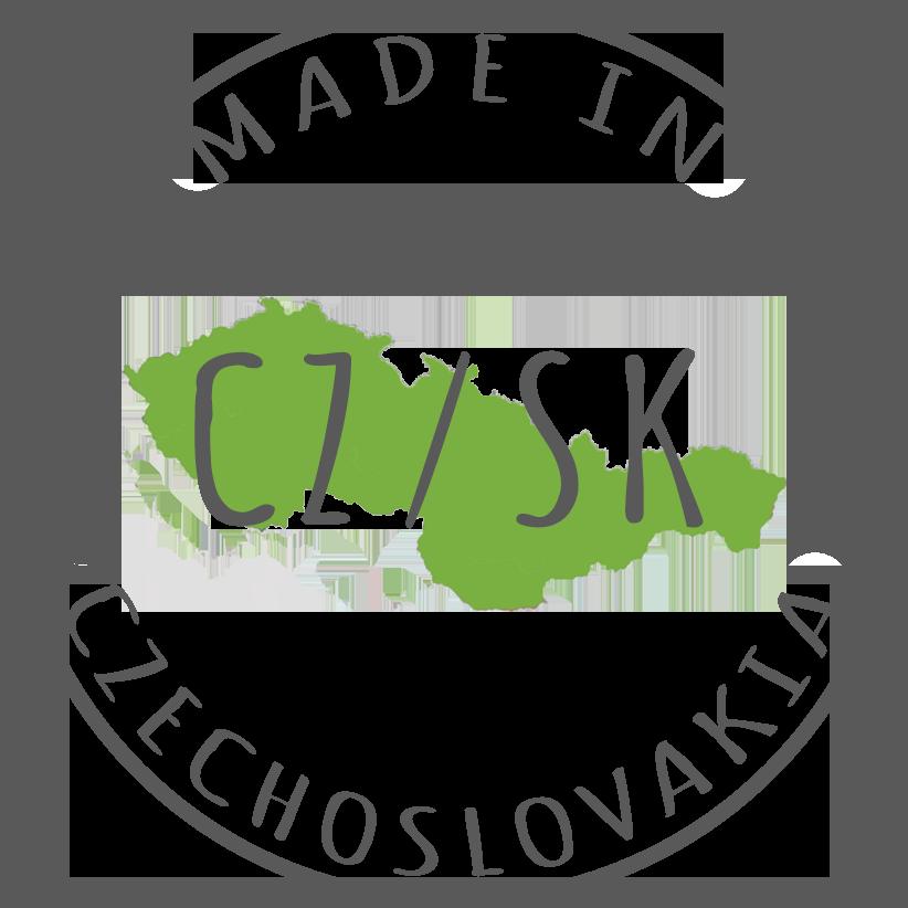 československý výrobok