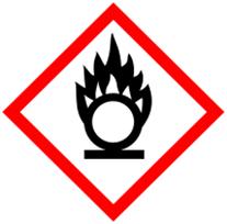 oxidačné